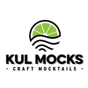 Kul Mocks
