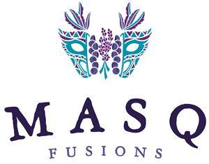 Masq Hard Teas