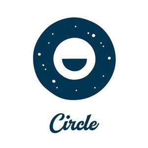 Circle Beverage