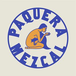Paquera Mezcal