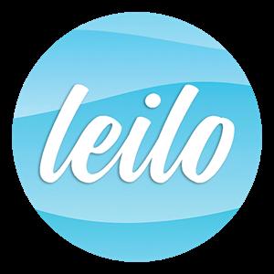 Leilo
