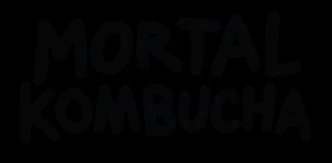 Mortal Kombucha