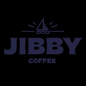 Jibby Coffee