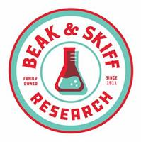 Beak & Skiff Research