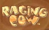 Raging Cow (Discontinued)