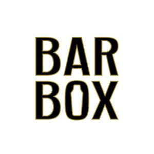 BarBox Cocktails