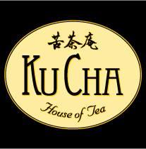 Ku Cha House of Tea