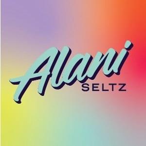 Alani Seltz