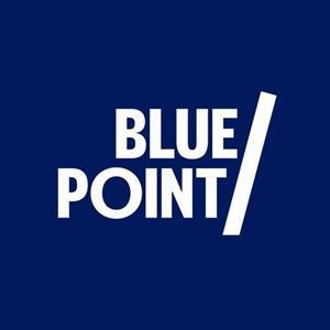Blue Point Spirits
