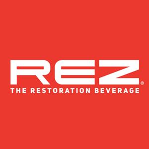 Rez Plant-Based Hydration