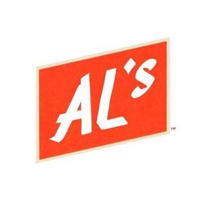 Al's Drinks Company