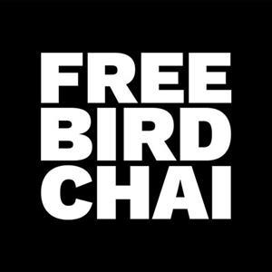 Free Bird Chai