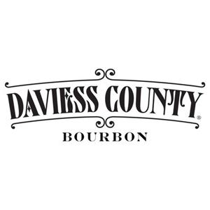Daviess County Bourbon