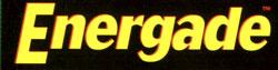 Energade