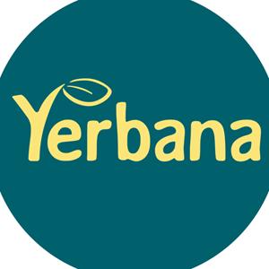 Yerbana