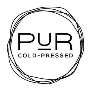 PUR Cold Pressed