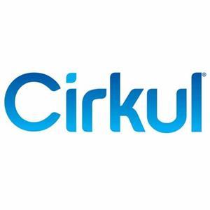 Cirkul