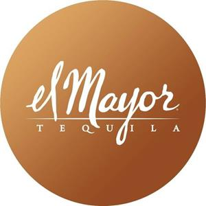 El Mayor Tequilla