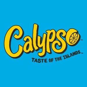 Calypso - Taste of the Islands