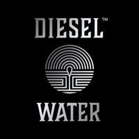 Diesel Water