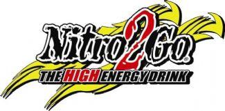 Nitro 2 Go