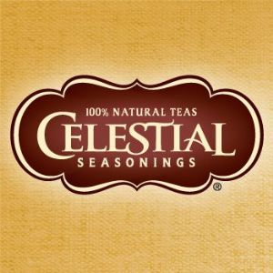 Celestial Seasonings Tea Bags