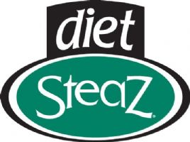 Diet Steaz