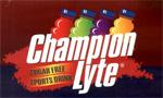 Champion Lyte