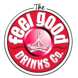 Feel Good Drinks Sparkling