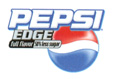 Pepsi Edge (Discontinued)