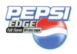 Pepsi Edge