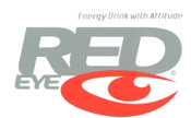 Red Eye Energy Drink