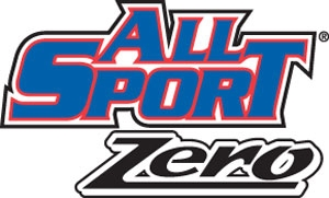 All Sport Zero (Discontinued)