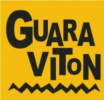 Guaraviton (Discontinued)