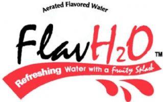 FlavH2O