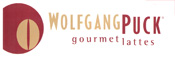 Wolfgang Puck Gourmet Heated Lattes