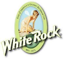 White Rock Organics