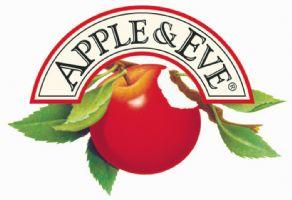 Apple & Eve Single Serve Juices