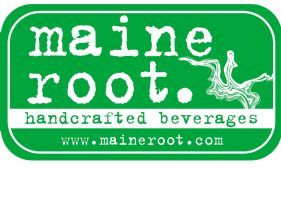 Maine Root Sodas