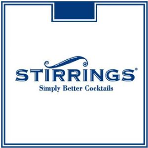 Stirrings Cocktail Sodas
