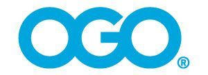 OGO Oxygen Water (Discontinued)