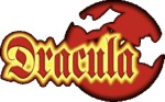 Dracula Drinks