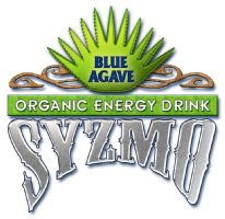 Syzmo Energy (Discontinued)