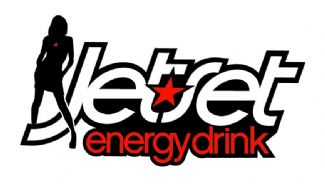Jetset Energy (Discontinued)
