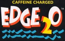 Edge2O