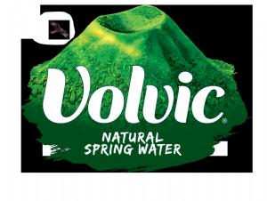 Volvic Naturals