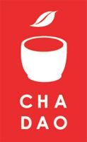Cha Dao Tea