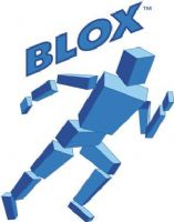 BLOX Energy Drink