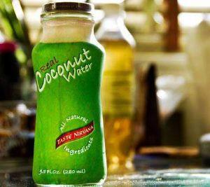 NTidote Hangover Energy Drink