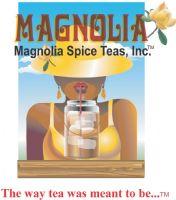 Magnolia Spice Teas